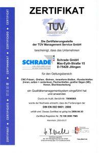 2003-2006-zertifikat-din-iso-9001-2000