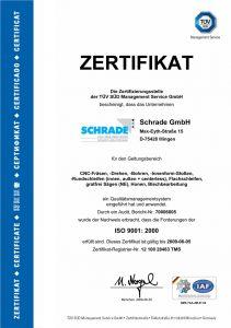 2006-2009-zertifikat-fa-schrade2