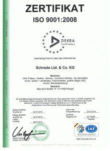 2010-2013-dekra-zertifikat-schrade-din-iso-90012008