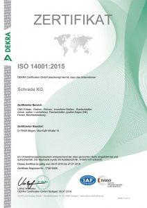 2016-bis-2019-iso-14001-2015-dekra-zertifikat-fa-schrade-deu