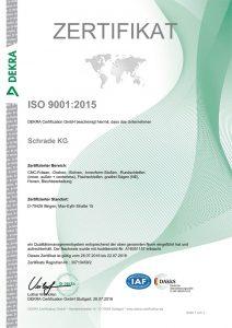 2016-bis-2019-iso-9001-2015-dekra-zertifikat-fa-schrade-deu